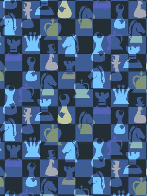 Design Pattern For Chess Game | chess designboom com