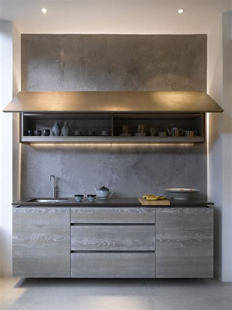 bespoke kitchen cabinets 190 best images about kitchen inspiration on pinterest concrete counter industrial and cement