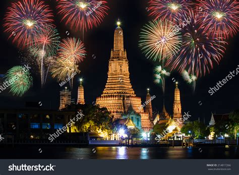 new year celebration dates new year celebration dates 28 images new year 2014