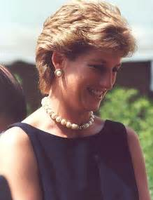 diana princess of wales file diana princess of wales jpg wikimedia commons