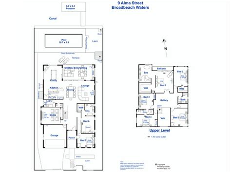 luxury custom home plans luxury custom home plans waterfront home designs floor