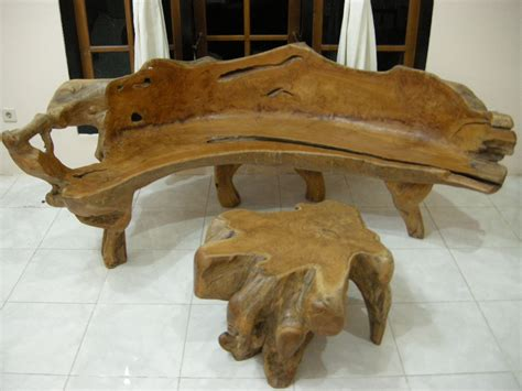 Teak Root Furniture indogemstone teak root furniture