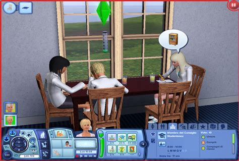 Children Homework Sims 3 by Buy Essay Make Children Do Homework Sims 3 2017