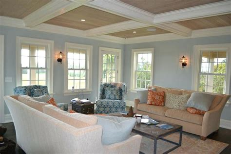 living room furniture ma living room furniture ma signature design by sofa macys