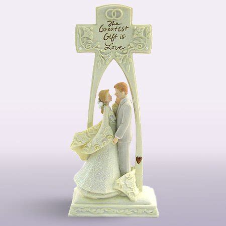 Christian Wedding Cake by Christian Wedding Cake Toppers Archives The Wedding