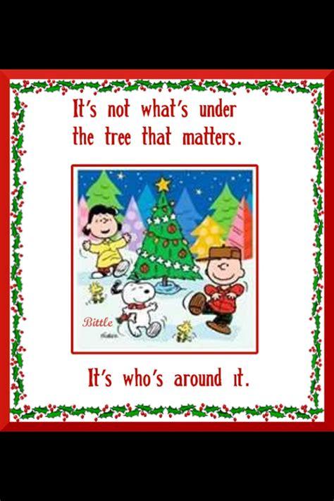 peanuts christmas card  rebecca slusher pinterest  peanuts christmas ideas