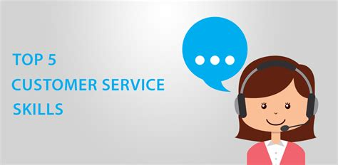 top customer service skills anuvrat info