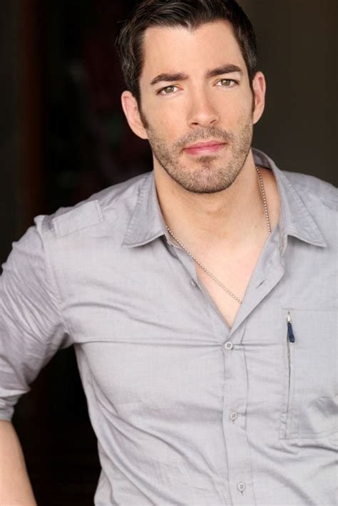 drew scott pin by lynn moody on drew jonathan scott property
