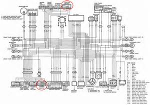 8 best images of semi trailer light wiring diagram road king wiring diagram 7 wire trailer