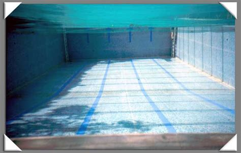 vasche piscina vasche e piscine lavori eseguiti ristrutturazioni