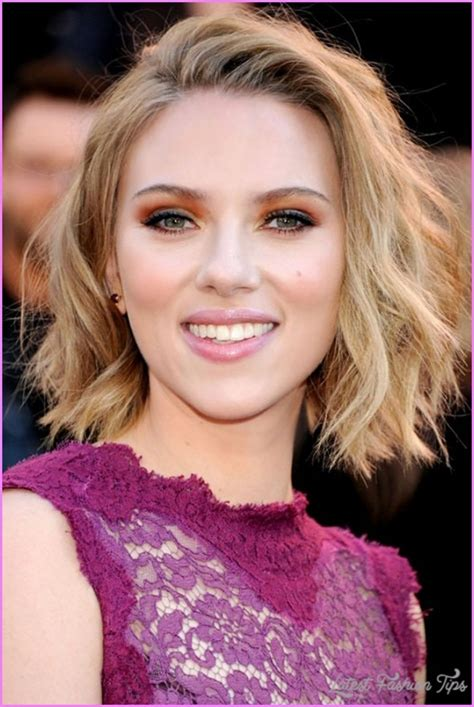 celeb hair 2017 2017 celebrity hairstyles latestfashiontips com