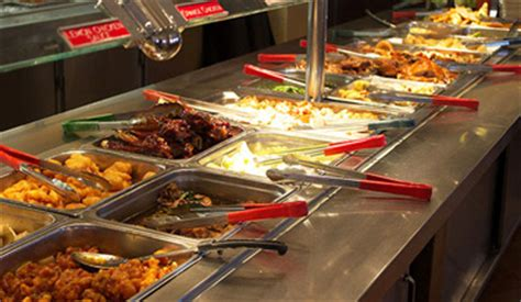 cheap buffet in las vegas 5 las vegas tips and tricks to save you time and money