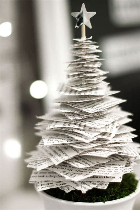 30 great upcycling ideas for vintage old book pages