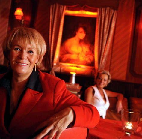 Sexstellung Im Auto by Prostituierte Ins Hotel