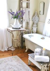 vintage bathrooms designs 26 refined d 233 cor ideas for a vintage bathroom digsdigs