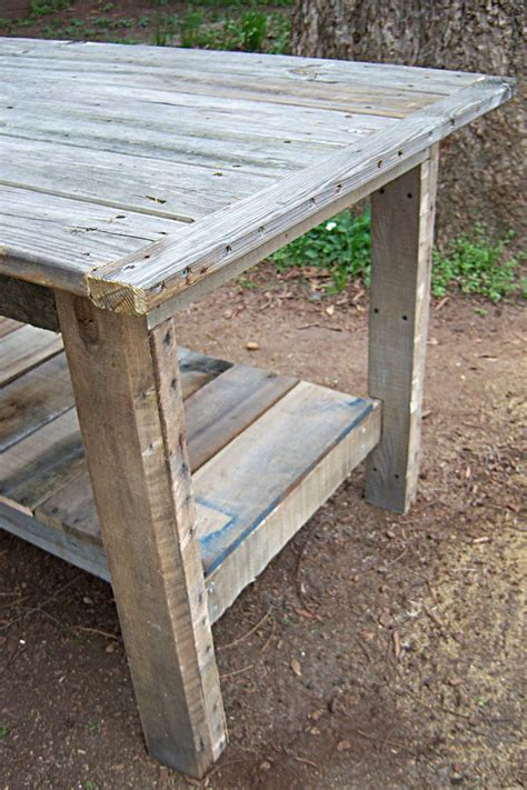 do it yourself woodworking projects do it yourself 2x4 wood projects woodworking projects