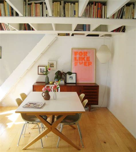 consejos para decorar espacios peque 241 os big flat