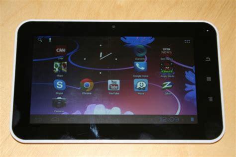 Tablet Lenovo Beserta Spesifikasinya tablet murah besar kata kata sms
