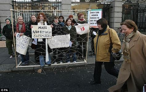 northern ireland abortion ban breaches human rights in northern ireland abortion ban breaches human rights in
