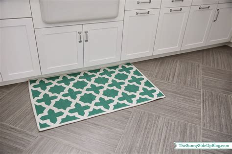 rugs for laundry room inspirational laundry room rugs and decor 56 on family home evening ideas with laundry room rugs