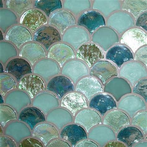 mermaid tile bathroom 25 best ideas about pool tiles on pinterest tropical tile outdoor swimming pool