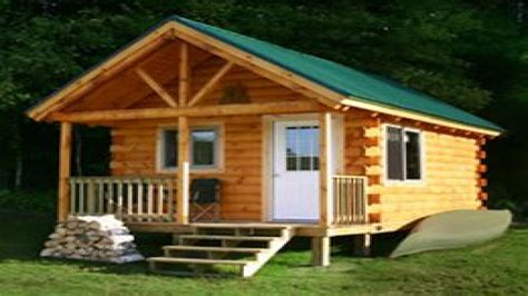 one room cottage small one room log cabin kits small one room cabin