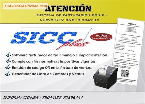 excel contable colombia codigo paises dian en excel software contable generador c 211 digo qr de f 193 cil manejo