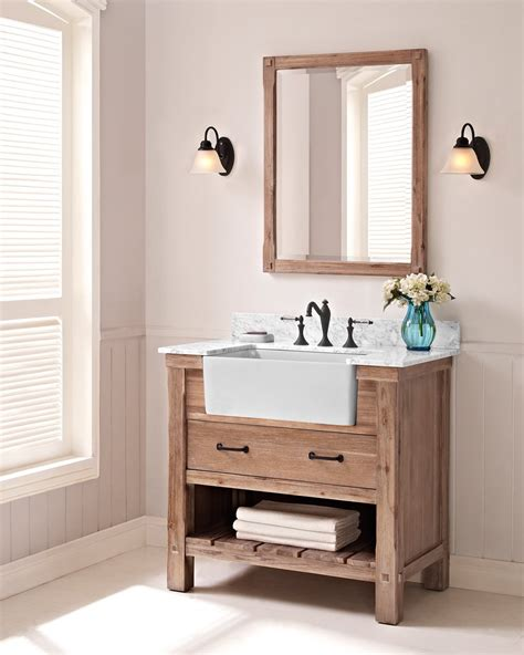 furniture highly durable  long lasting bathroom