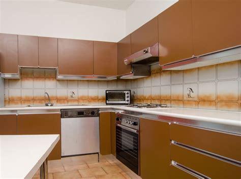 rinnovare cucina rinnovare la cucina senza cambiarla bricoportale fai da