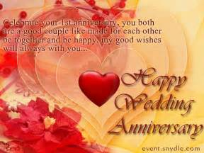 happy marriage anniversary card wedding anniversary cards festival around the world