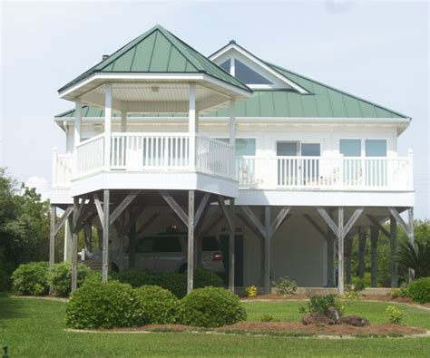 coastal homes plans coastal home plans some tips to keep in mind