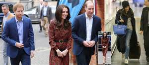 Comments share kate middleton joined by william and harry at charity