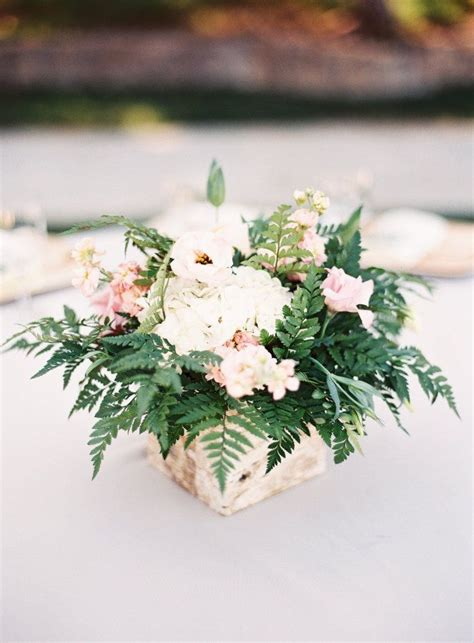 1000 images about centerpieces table decor on