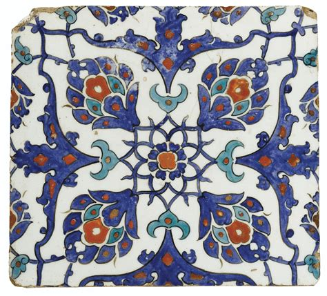 Ottoman Arts Ottoman Www Pixshark Images Galleries With A Bite