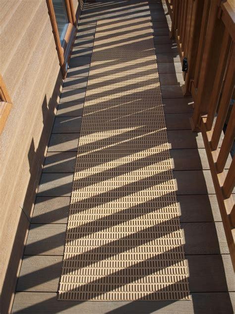decking mats
