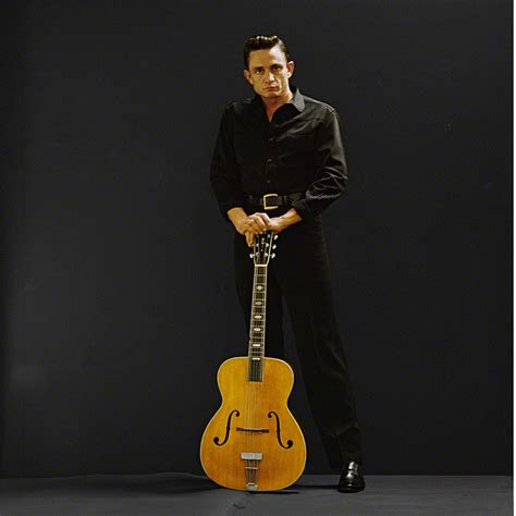 play acoustic guitar like johnny cash country guitar cosmic american music iconic images of california s