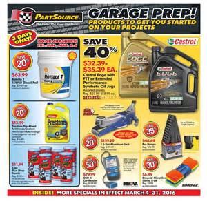 Best Auto Deals November 2014 Walgreens Coupons Codes December 2014 Mega Deals And