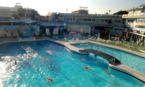 piscina abano terme ingresso giornaliero centro benessere columbus a abano terme veneto groupon