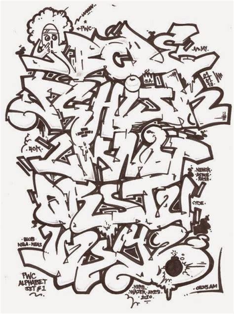 wallpaper tulisan grafiti contoh foto gambar wallpaper tulisan grafiti kreatif dan
