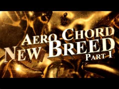 aero chord boundless bass boosted aero chord warrior of the remix by coxx doovi