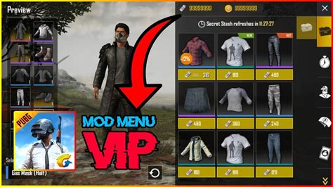 pubg mobile cheats osm hack apk no survey free android ios