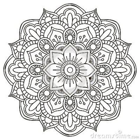 pattern mandala drawing best 20 mandala design ideas on pinterest mandela art