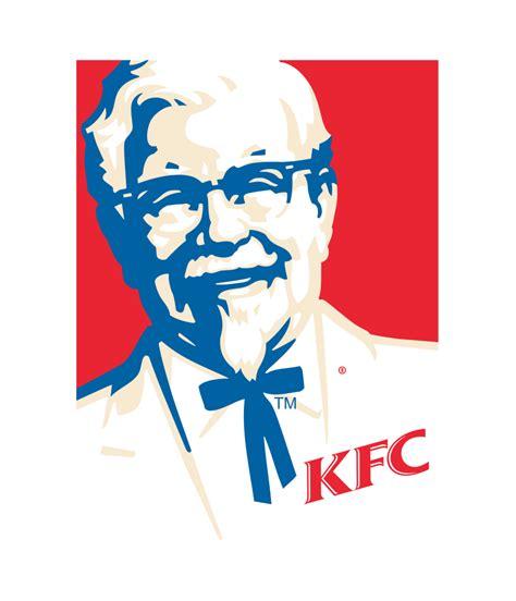 logo kfc kfc logo logok