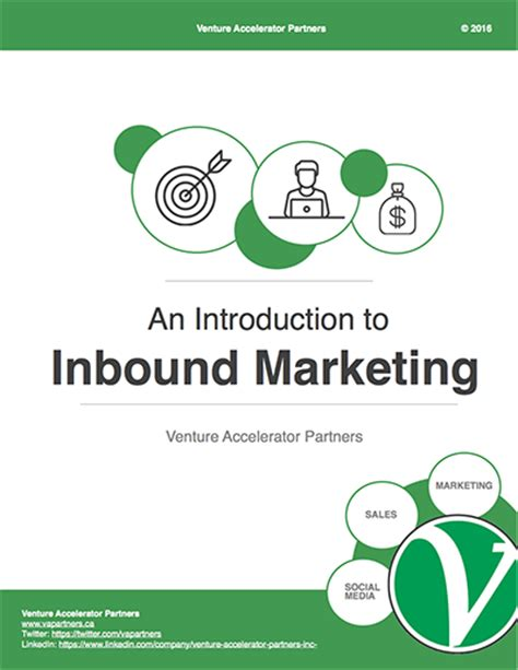 how to write a white paper for marketing how to write a white paper