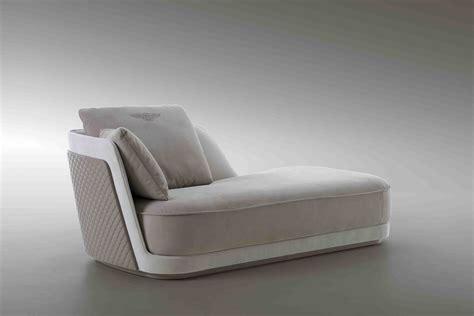 bentley furniture bentley home richmond collection bentleymotors marcus troy