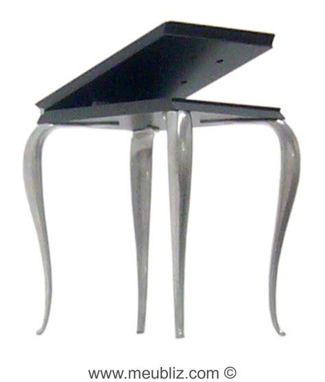 table basse starck table basse quot lola mundo quot par philippe starck meuble design