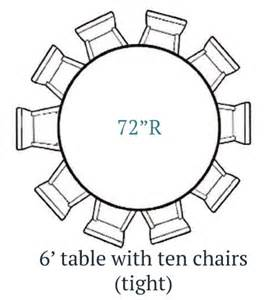 banquet diagram template banquet floor plan template