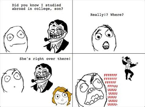 Best Troll Meme - the best of troll dad smosh