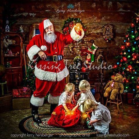 add   magic  santas bag christmas photography kids christmas photoshoot