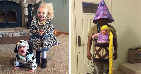1 year old boy halloween costume ideas 17 baby halloween costumes that are so cute it s scary
